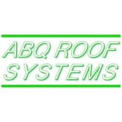 ABQ-roofing